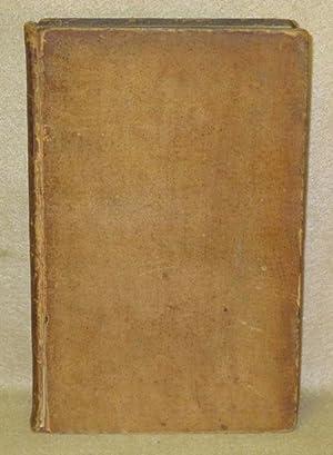 Histoire Secrete De La Cour De Berlin, Ou Correspondance