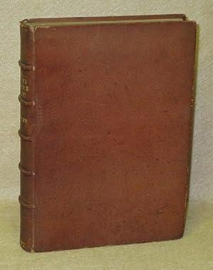 In Russet Mantle Clad: Morley, George