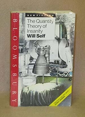 The Quantity Theory of Insanity: Self, Will
