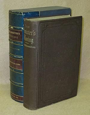 The Minister's Wooing: Stowe, Harriet Beecher