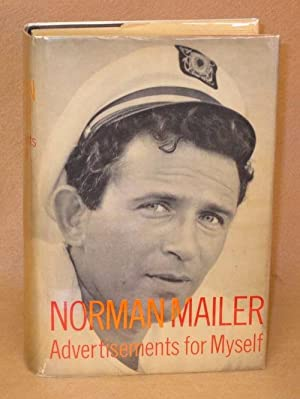 Advertisements for Myself: Mailer, Norman