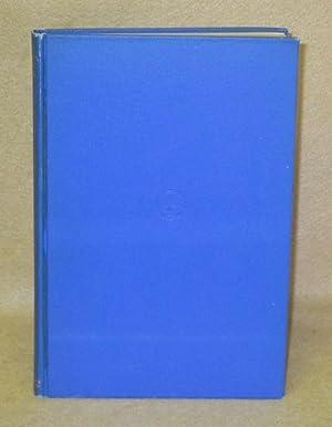 Blue Juaniata: Cowley, Malcolm