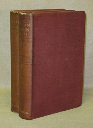 William Cotton Oswell: Hunter and Explorer: Oswell, W. Edward