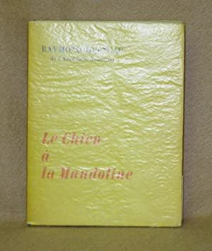 Le Chien à la Mandoline: Queneau, Raymond