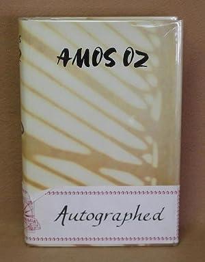 Fima: Oz, Amos