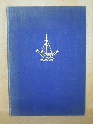 Das Toten Schiff: Traven, B.