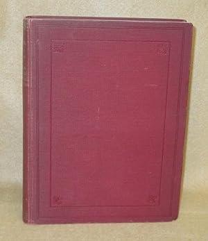 Ideen Zu Einer Reinen Phänomenologie Und Phänomenologischen Philosophie: Husserl, Edmund