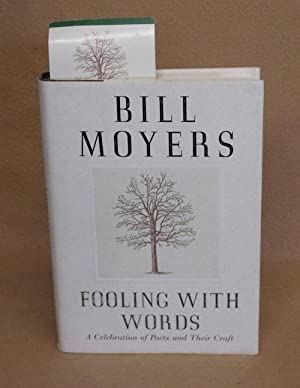 Fooling with Words: Moyers, Bill