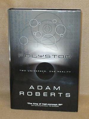 Polystom: Roberts, Adam