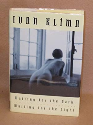 Waiting for the Dark, Waiting for the Light: Klíma, Ivan