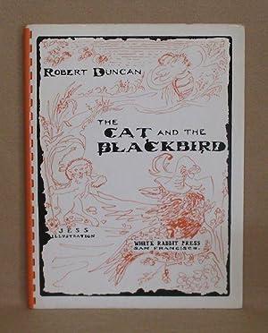 The Cat And The Blackbird: Duncan, Robert