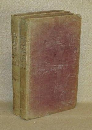 Journal: Butler, Frances Anne