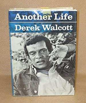 Another Life: Walcott, Derek