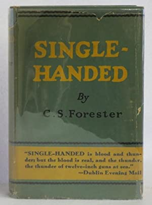 Single-Handed: Forester, C.S.