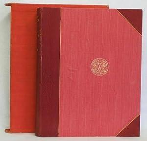 Thomas Tompion: His Life and Work: Symonds, R.W.