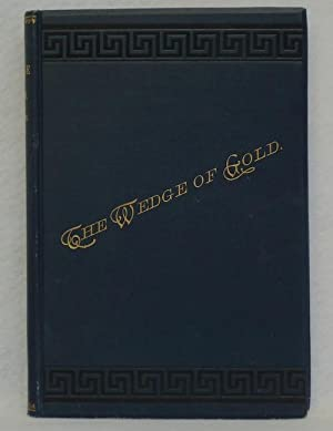 The Wedge of Gold: Goodwin, C.C.