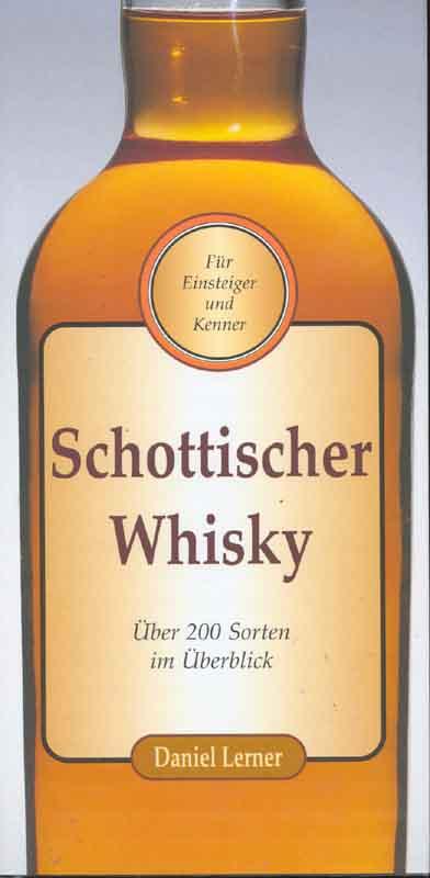 Schottischer Whisky Von Lerner Daniel Könemann Online