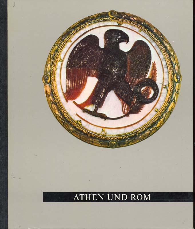 Athen und Rom