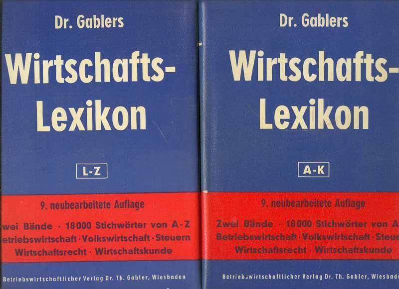 book Origins, imitation, conventions:
