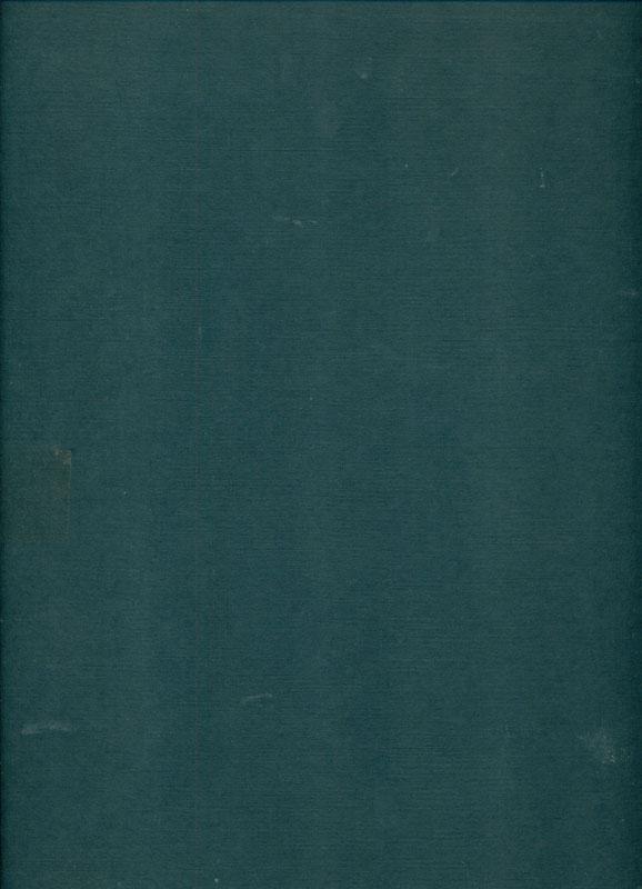 Die Sixtinische Kapelle. Das Meisterwerk Michelangelos erstrahltg: Vecchi, Pierluigi de:
