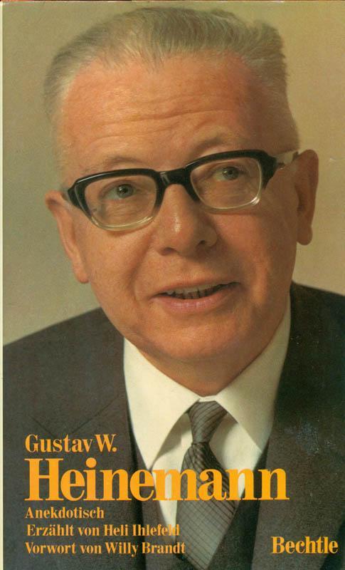 Category:Serie Gustav Heinemann