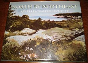 North by Northeast (Signed Copy)