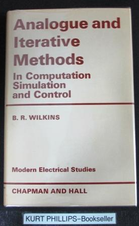 Shop Science Books And Collectibles Abebooks Kurtis A Phillips