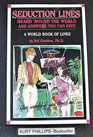 Shop Humor Books And Collectibles Abebooks Kurtis A Phillips