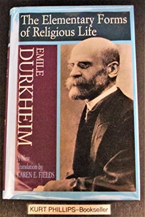 Shop Academic Books And Collectibles Abebooks Kurtis A Phillips