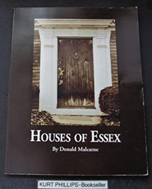 Houses of Essex