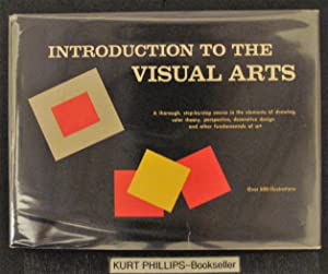Introduction to the Visual Arts