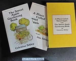 Place Called Sweet Apple / the Sweet: Sibley, Celestine