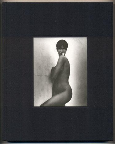 Men//Women Herb Ritts