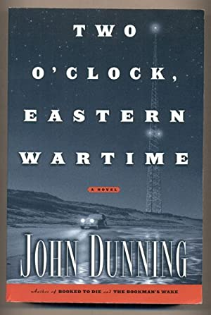 Two O'Clock Eastern Wartime