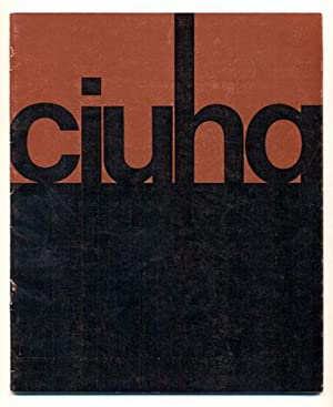 Ciuha: Ciuha, Joze]; Forward