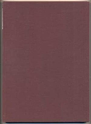 A Voyage to Cythera: Charles Baudelaire Reads: Bobb, Ralph; [Charles