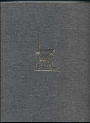 Antike Kunstwerke aus der Sammlung Ludwig, III: Berger, Ernst