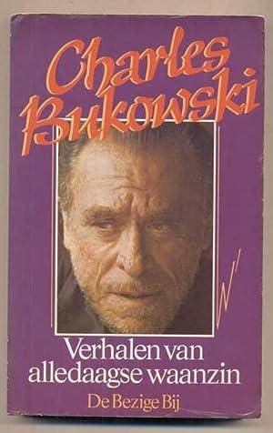 Verhalen Van Alledaagse Waanzin: Bukowski, Charles; Susan