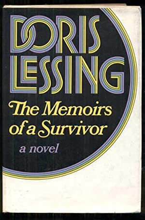 The Memoirs of a Survivor: Lessing, Doris