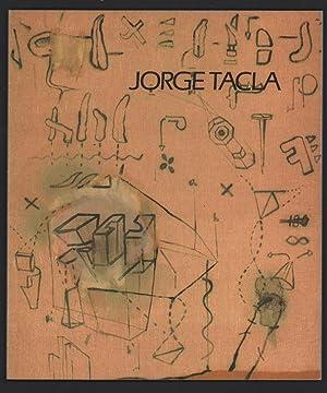 Jorge Tacla: Out of Focus: Tacla, Jorge; Timothy