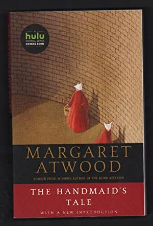 offreds lost identity in the handmaids tale by margaret atwood Rebellion in margaret atwood's the handmaid's tale rebels defy the rules of society, risking everything to retain their humanity if the world atwood depicts is chilling, if 'god is losing,' the only hope for optimism is a vision that includes the inevitability of human struggle against the prevailing order.