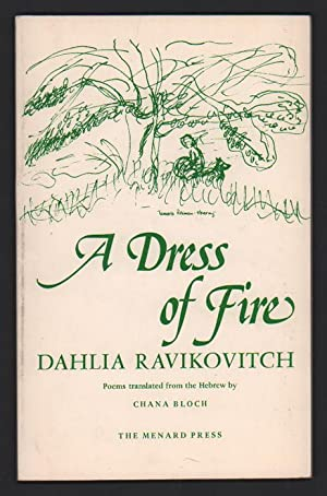 Resultat d'imatges de dahlia ravikovitch libros