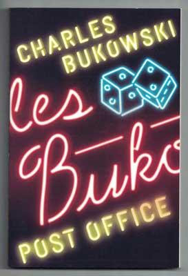 Post Office: Bukowski, Charles