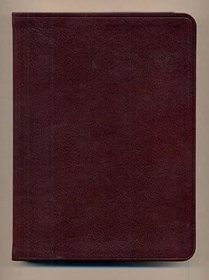 A Study of the Articles of Faith: Talmage, James E.