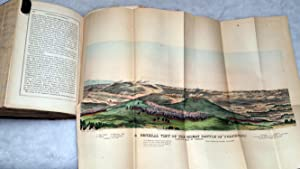 A Pictorial History of the New World: Containing a General History of All the Various Nations, ...