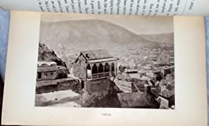 A Ride to India: Across Persia and Baluchistan: De Windt, Harry