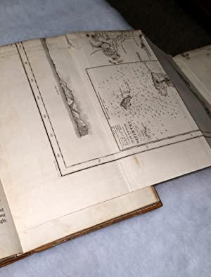 Narrative of a Voyage to the Pacific and Beering's Strait, to Co-operate with the Polar ...