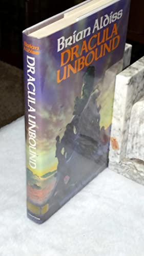 Dracula Unbound: Aldiss, Brian
