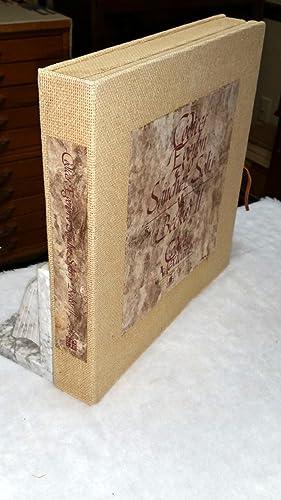 Códice Egerton-Becker, II. La gran familia de los reyes Mixtecos (Volume IX in the series ...