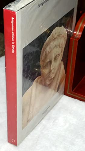 Artigianato Artistico. L'Etruria Settentrionale Interna in Età Ellenistica: Maggiani, Adriano (...